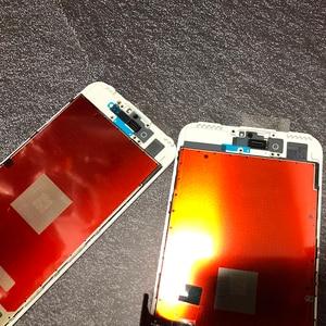 Image 5 - החלפה עבור iPhone 7 LCD מסך Digitizer עצרת עם תצוגת מגע עבור iphone 7 בתוספת LCD עבור iphone 8 LCD עבור iphone 8p