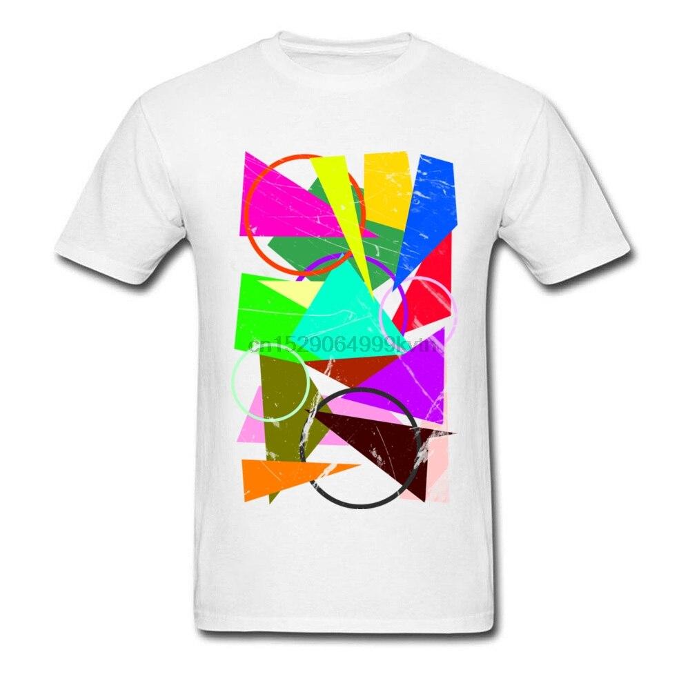 картинки футболки с телефонами уже