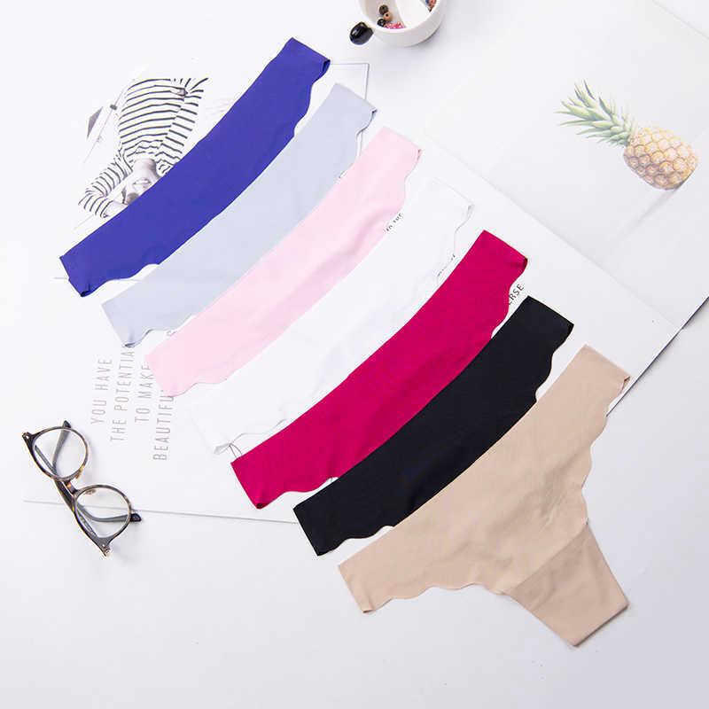 Sexis tangas de algodón para mujer, ropa interior Tanga, bragas, Bragas para mujer, espalda en T, envío gratis, 1 unids/lote ac129