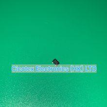 A1304elhlx-Sensor Hall-Effect ANALOG SOT23-3 5pcs/Lot