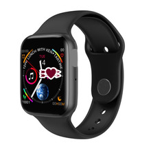 Smart Watch Series 4 Men Women iwo 8 lite 10 Heart Rate Monitor Call Message Reminder For Android Apple PK P68 a1 Smartwatch