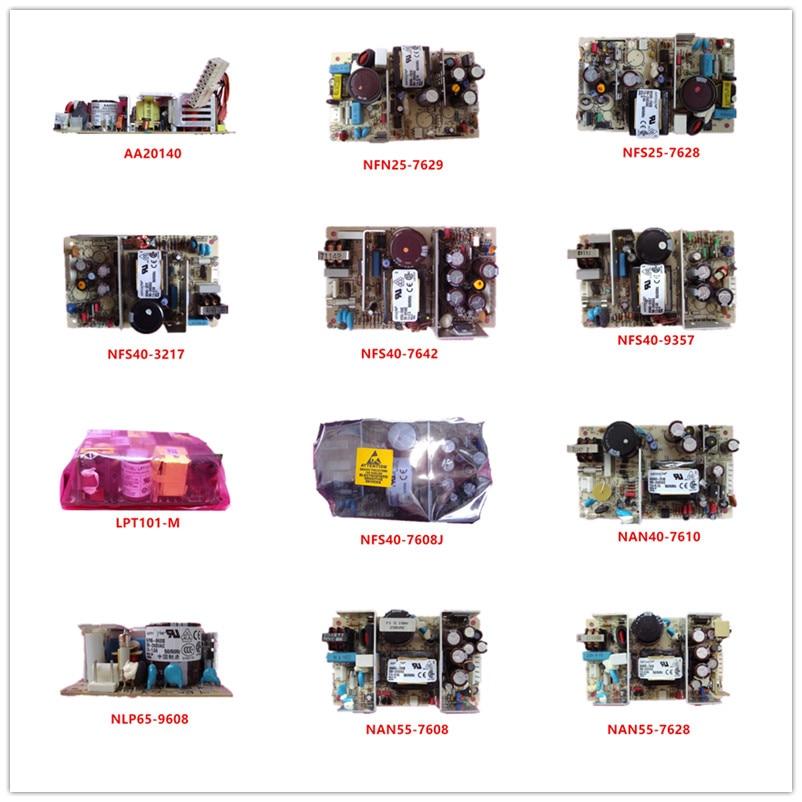 AA20140| NFN25-7629/7628|NFS40-3217|NFS40-7642|NFS40-9357|LPT101-M|NFS40-7608J|NAN40-7610|NLP65-9608|NAN55-7608/7628