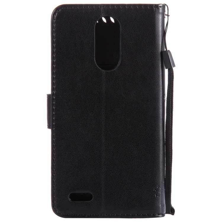 Флип чехол для Fly 5S FS529 FS517 FS516 FS518 FS522 FS523 FS508 FS524 Высокое качество Флип-кожа защитa чехлов для мобильных телефонов
