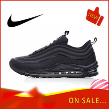 97 Air Max Compra lotes baratos de 97 Air Max de China