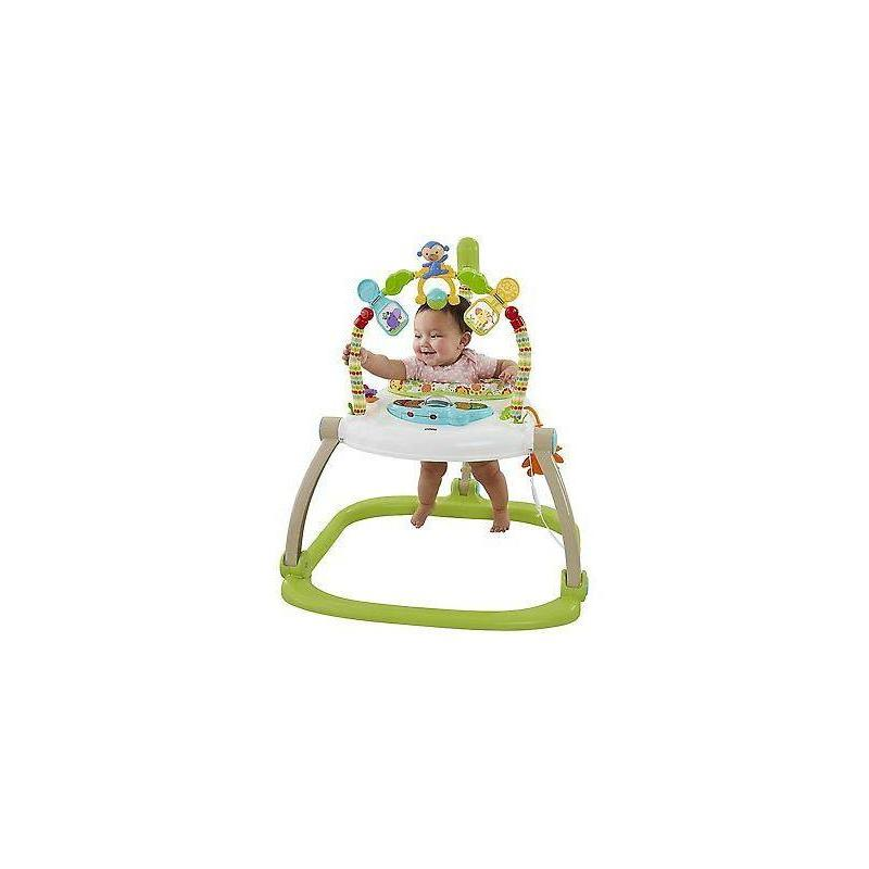 Center Activities Botabota Baby Fisher Toy Store