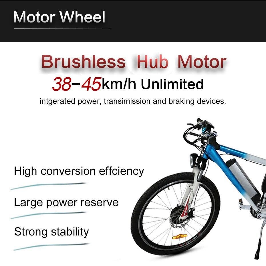 electric-bike-kit-(9)