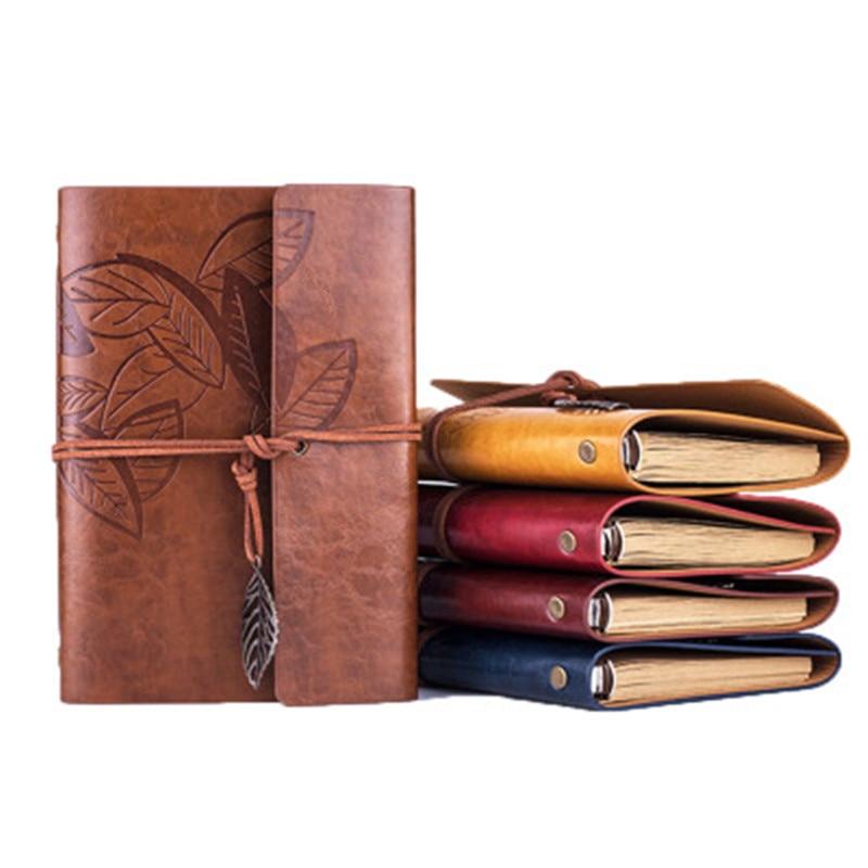 33659c Buy Blank Diary And Get Free Shipping Hu Andantefilm Se