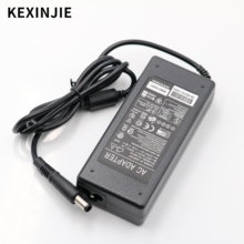 19V 4.74A Laptop adapt Power Supply Charger for HP Probook 4520s 4710S 4720s 6531s 6440B 6445B 6450b 6460B 6545B 6550 6550B 6555