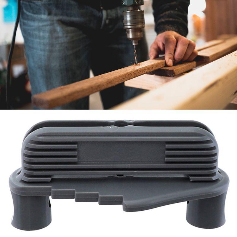 Woodworking Center Finder Line Scriber With Magnet Inch Center Offset Line Marking Gauge Plastic Center Scribe Marking Tool Hot