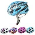 Велосипедный шлем KUFUN для детей  велосипедный шлем для девочек и мальчиков  для езды на велосипеде  пеших прогулок  49-58 см  защита головы для с...