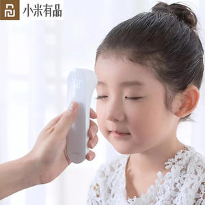 Xiaomi Infrared Kids Digital Non-Contact for Baby Adults Shown LED Accurate