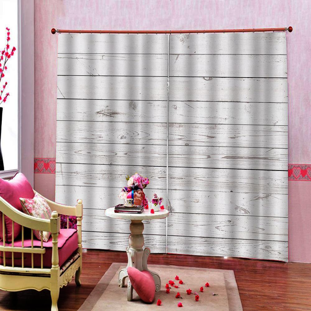 3d white curtains backdrop wall decoration window curtain luxury elegant living room bedroom wedding room curtain drapes