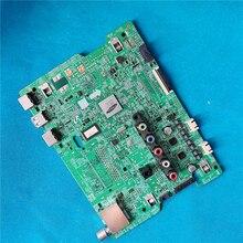 Good-working Main Board Card BN41-02653A Motherboard For UA49N5200ARLXL