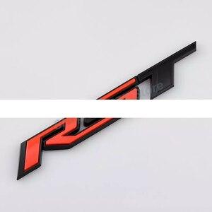 Image 2 - Primera cartas emblema para Chevrolet Silverado estilo de coche insignia para la plataforma trasera Pickup adhesivo para maletero 1500, 2500, 3500, 4500, 5500, 2019 2021