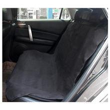 2020 Новый чехол на сиденье автомобиля для питомца собаки кошки
