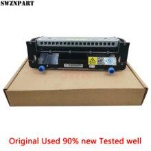 Fuser Fixeereenheid Fuser Montage Voor Lexmark MS 810 811 MX 710 711 MX711 MX710 MX610 Voor Dell 5460 5465 40X7743 40X7744