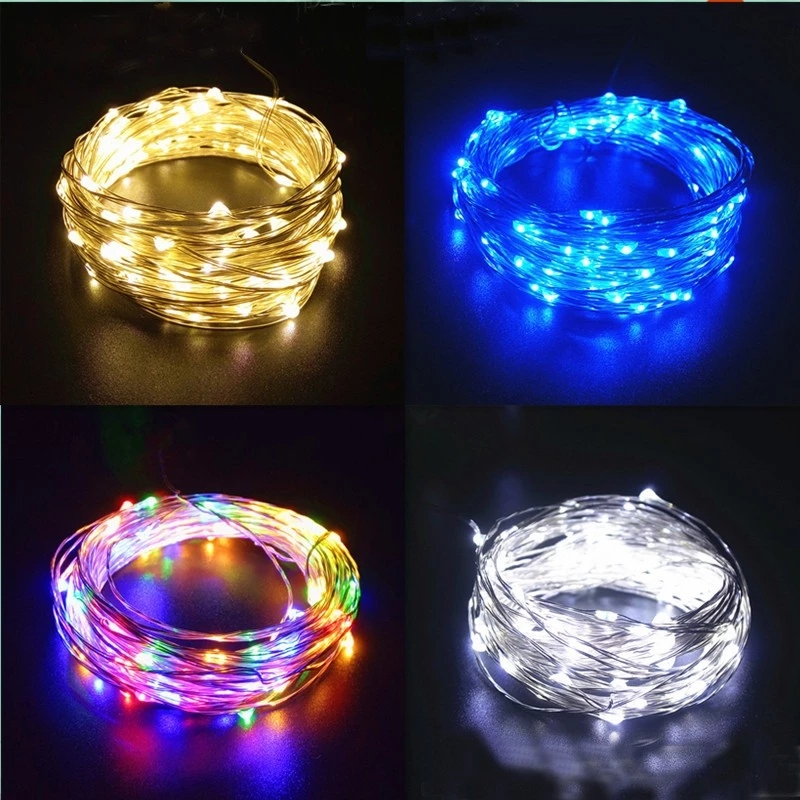lowest price LED Garden Yard Solar Lamp String Lights 10M 20M 200 LEDs Fairy Holiday Christmas Party Garland Solar Garden Waterproof