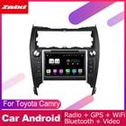 ZaiXi For Toyota Cam...