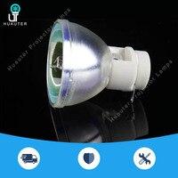 725-10325/331-6242/469-2140/fkrpw para dell 1420 1420x 1430x lâmpadas de substituição da lâmpada do projetor