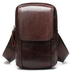 Многофункциональная трансформация поясной сумки Сумка диагональная большая емкость компактная Легкая для переноски спортивная сумка 2020 Г...