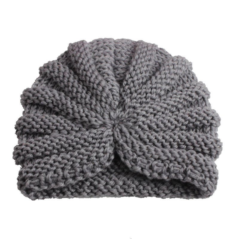 baby hat (7)