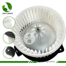 Freeshipping Für Honda Fit Neue Auto Klimaanlage Blower272700 0190 2727000190