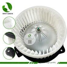 Ücretsiz kargo Honda Fit için yeni otomatik klima Blower272700 0190 2727000190