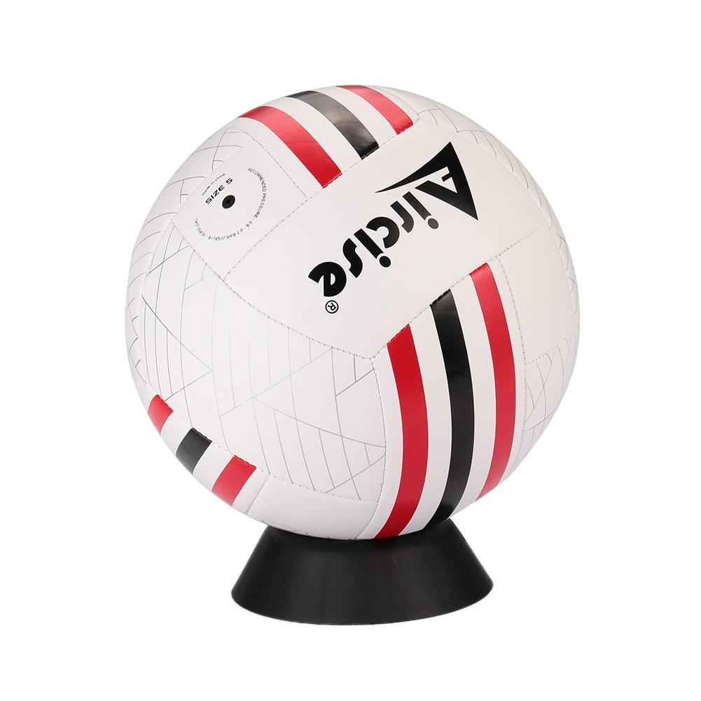 Стойка для футбола Универсальный держатель для мяча PP обучение-Тренировка баскетбольные мячи портативная база сквош мяч