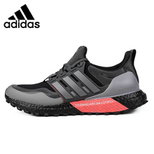 Original New Arrival Adidas All Terrain Unisex Running Shoes Sneakers