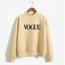 Summer plus size velvet cool Print letter Sweatshirt women harajuku Hoodies Women oversized clothes Pullovers korean style tops