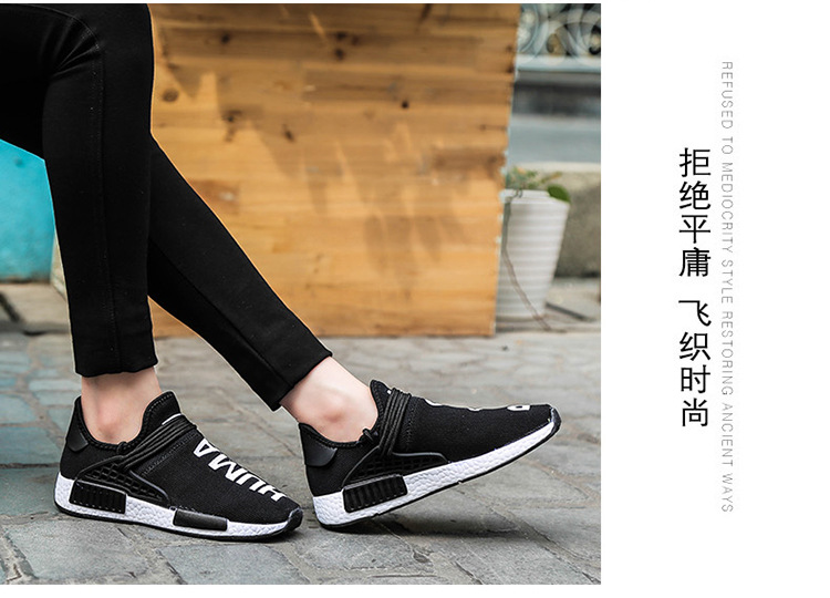 Men Casual Shoes Men Women Sneakers Unisex Running Trainers Shoes Lightweight Mesh Breathable Casual Walking Men Sneakers 35-47