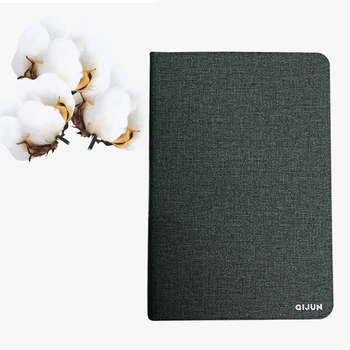 Funda para tableta TB-8705 con tapa para lenovo Tab M8 8,0 FHD 8705, funda protectora de silicona suave para Tablet con función de soporte
