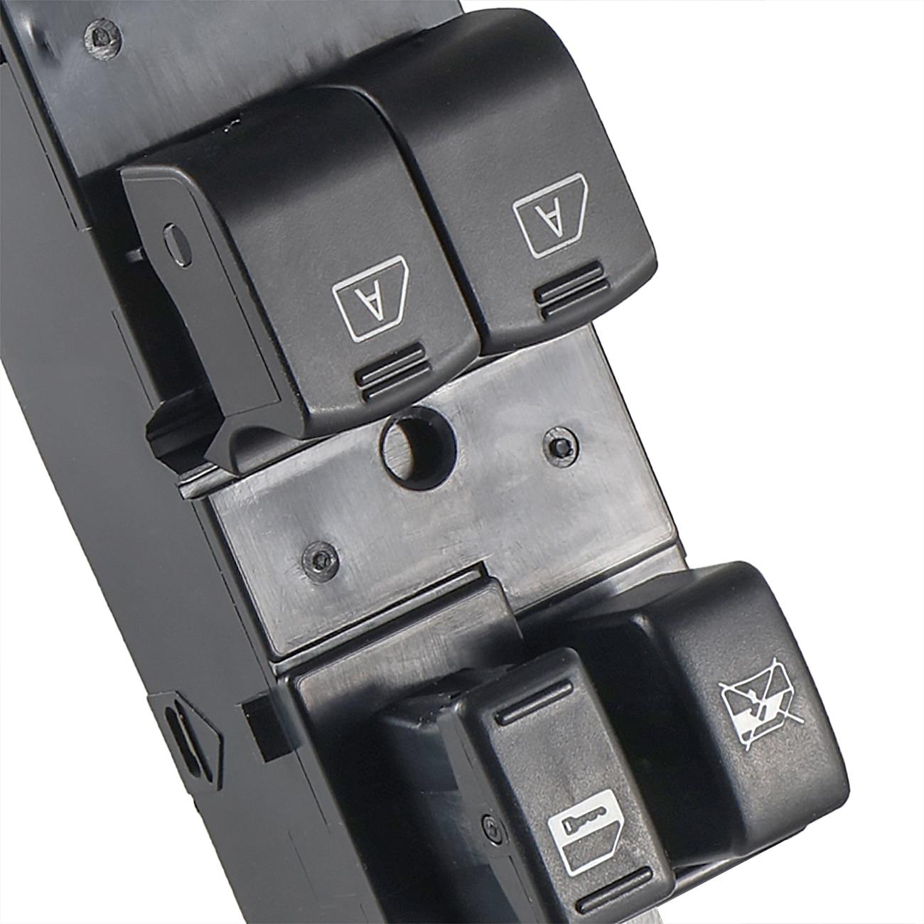Cheap Sensores e interruptores
