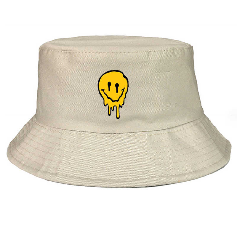 Gorra de Pescador de Verano Plegable de protecci/ón para Pesca Playa y Paseos en Bote Negro Safari Bob Esponja Sombrero para el Sol con Cubo de nataci/ón para Hombres y Mujeres