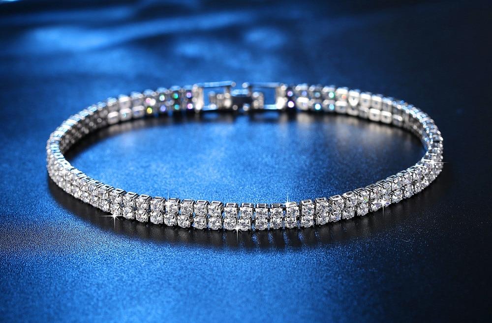 tennis bracelet (9)