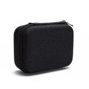 Image 2 - Custodia rigida EVA per Apple Pencil Magic Mouse Power Adapter Carry Case