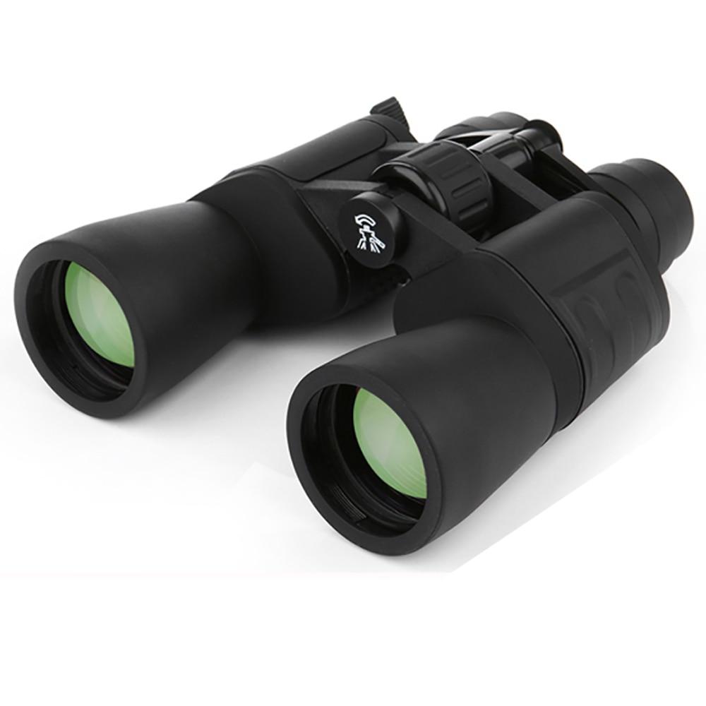 Monocular Zoom Professional Night Binoculars Vision Telescope HD Hunting Borwolf High For 10 180X90 Powerful Magnification Light