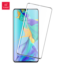 XUNDD Glass For Huawei P30 Pro Glass Protective Screen Protector