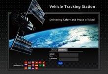 IMEI ID active lifetime use of DAGPS GPS tracker for TK110 GT02A GT06 TK205 TK200 TK208 TK203 TK102 all gps use on gps110 DAGPS