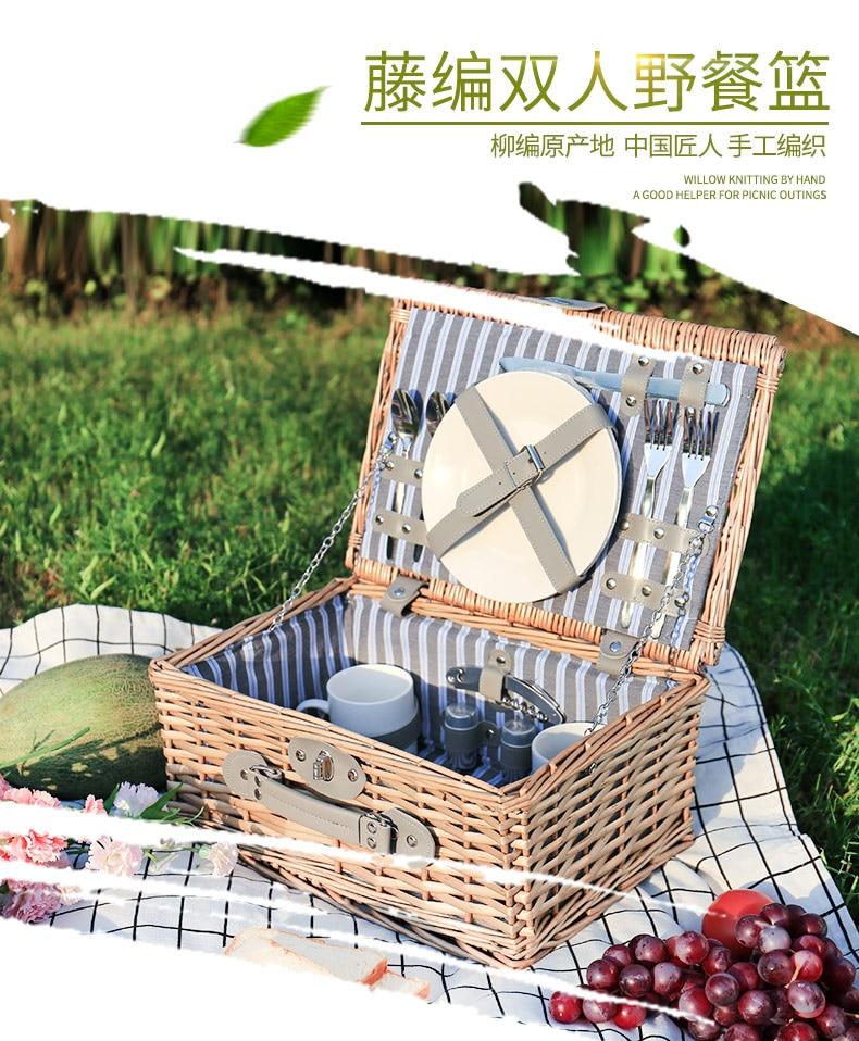 isolamento térmico cesta de alimentos ao ar