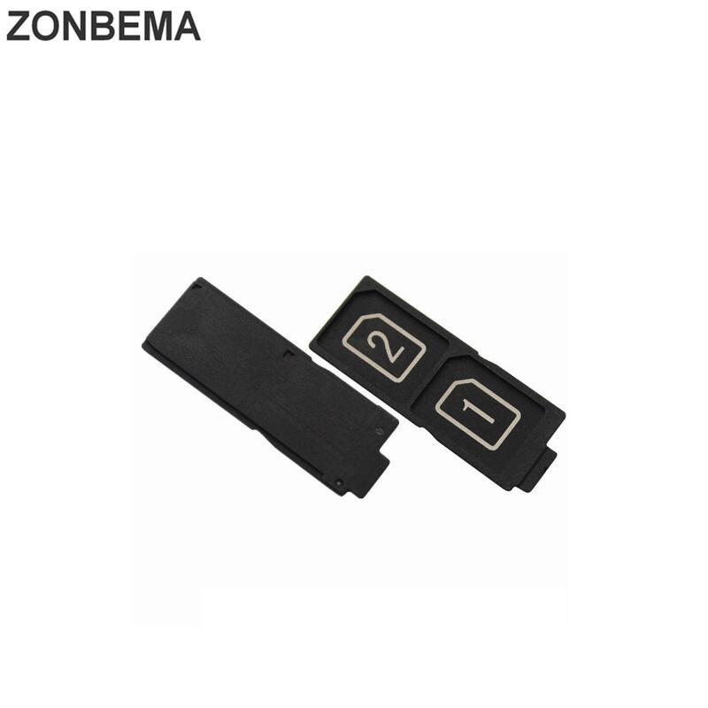 Z5 Premium 双