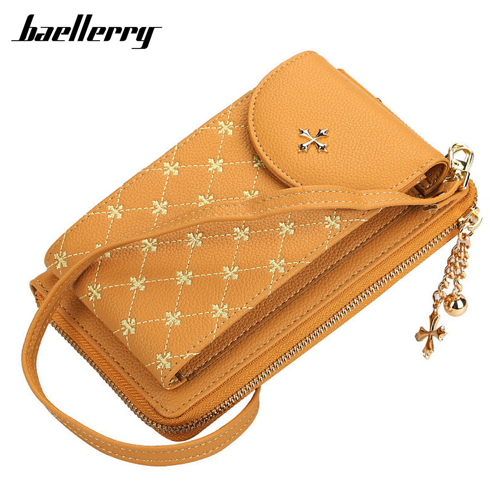 Cellphone Bag Fashion Daily Use Summer Women Shoulder Bags Card Holder Mini Female Bags Women Bags Fashion Small Bags For Girl