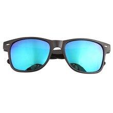 Sunglasses Best Selling Men Women Models Sports Sun