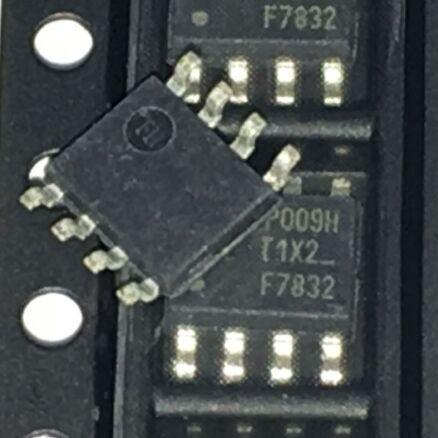 IRF7832 F7832