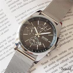 Роскошные брендовые кварцевые мужские и женские часы, кварцевые часы с ремешком из нержавеющей стали, мужские наручные часы, классические д...