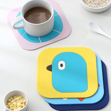 Buy Coffee Glass Mat Online Buy Coffee Glass Mat At A Discount