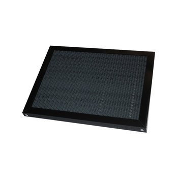 CO2 Laser Engraving Machine Honeycomb board Working Area Size 300*200 mm Customizable Size Board Platform Laser Parts
