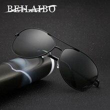 Cor preta Dos Homens de Condução Óculos Masculinos Óculos Polarizados Condução Óculos Unisex Ativo Eyewear Para O Esporte Ao Ar Livre Equitação Espelho
