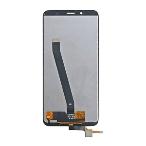 Image 3 - Alesser For Xiaomi Redmi 7A LCD Display And Touch Screen Assembly Repair Parts With Tools And Adhesive For Xiaomi Redmi 7A Phone