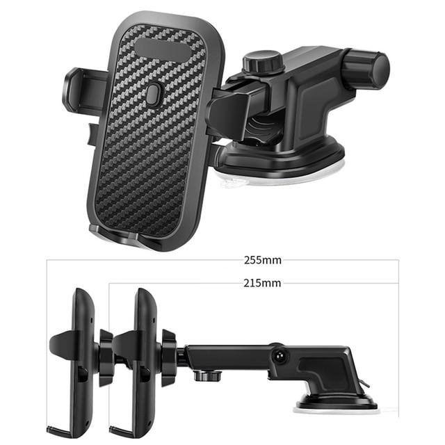 Фото lcyonger автомобильный держатель для телефона кронштейн вентиляционное цена
